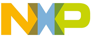 nxp-semiconductors